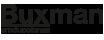 Buxman Producciones